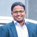 Anand-Subramanian