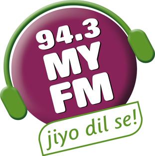 94.3fm_logo