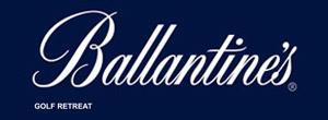 ballantines_logo
