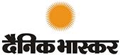 bhaskar-logo
