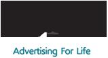 infinum_logo