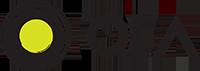 ola-logo