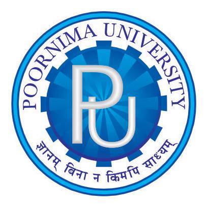 poornima_logo