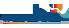 webedges-logo